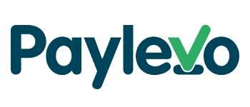 Paylevon logo